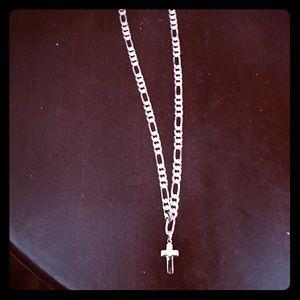 Jewelry - Chain